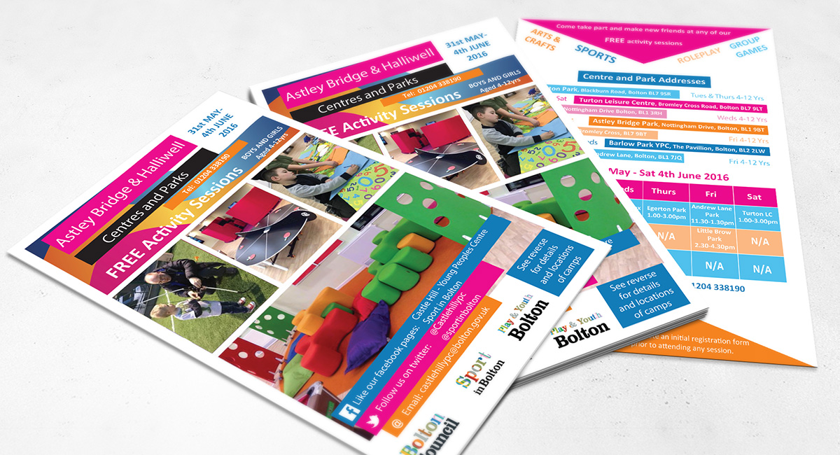 Minerva print design call us on 01204 397 522 minerva print services business reheart